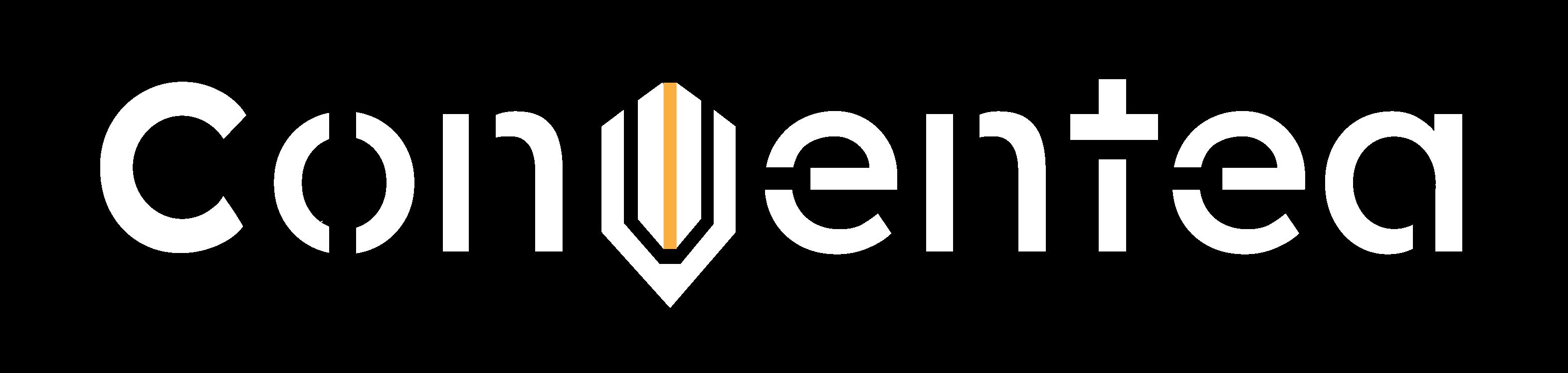 Conventea.com